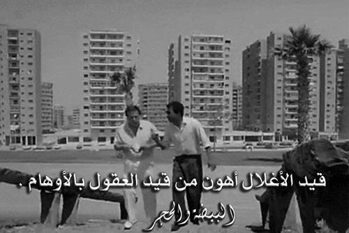 حكم واقوال أحمد زكي مصورة