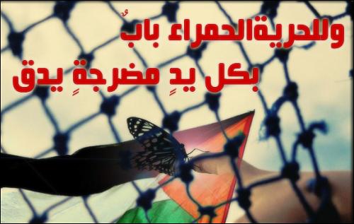 حكم واقوال أحمد شوقي مصورة