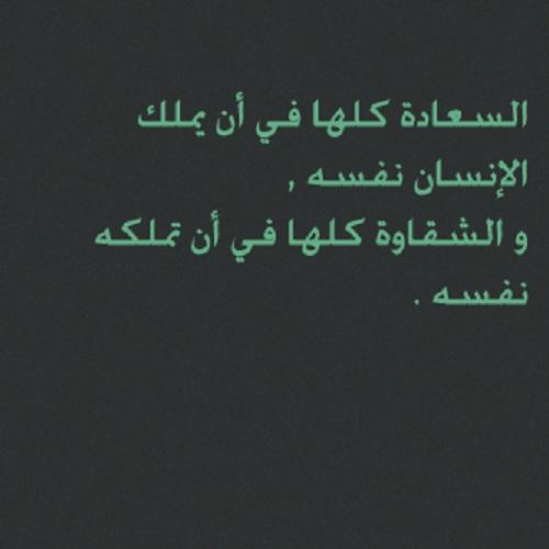 حكم واقوال ابو حامد الغزالي